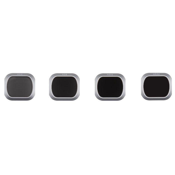 Dji Mavic 2 Pro ND-filter för kamera
