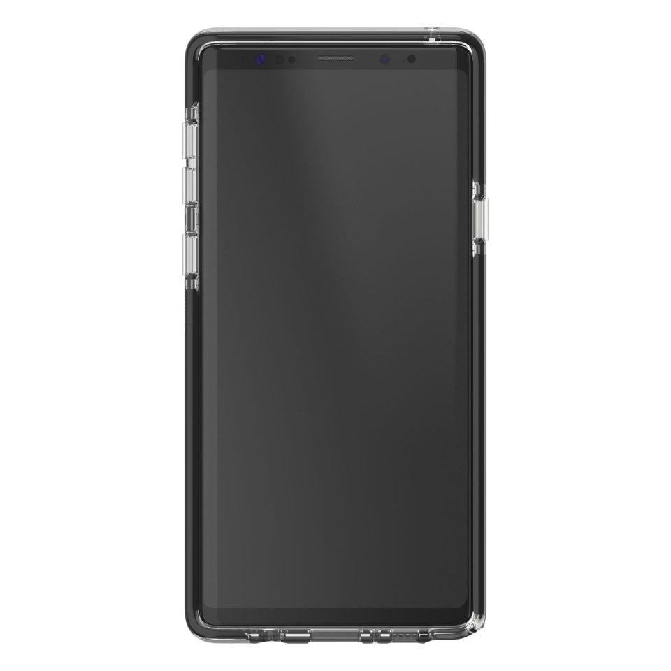 Gear4 Piccadilly Robust mobildeksel for Galaxy Note 9