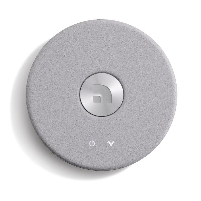 Audio Pro Link 1 Musikmottagare