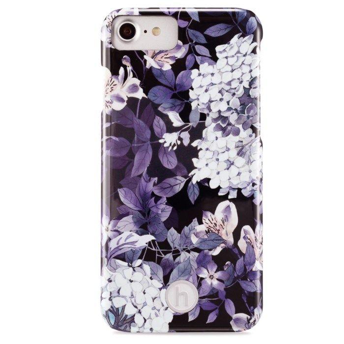 Holdit Paris Purple Mist Magnetiskt mobilskal