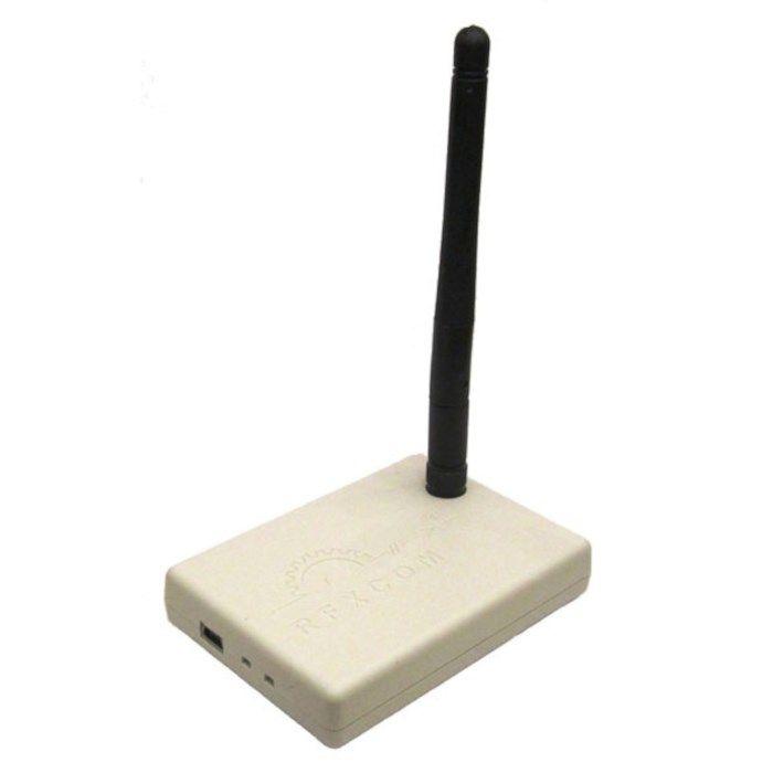 RFXtrx433XL USB-controller