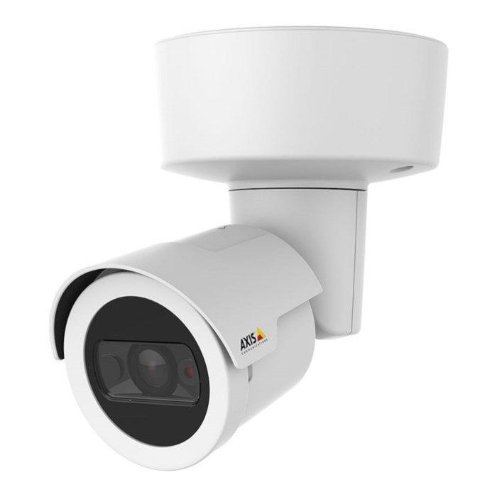 Axis Companion Bullet LE POE-övervakningskamera