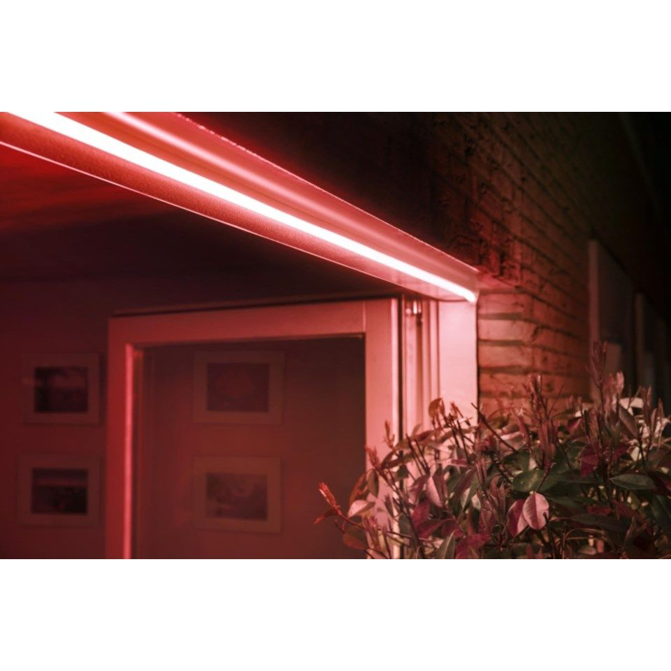 Philips Hue Lightstrip Outdoor RGB LED-list 2 m