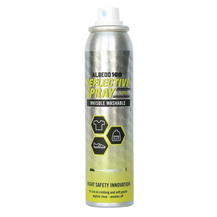 Albedo100 Textile Reflekterande spray