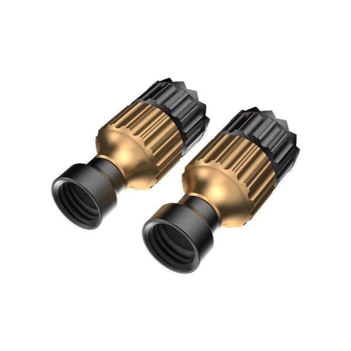 PolarPro Joystick extenders