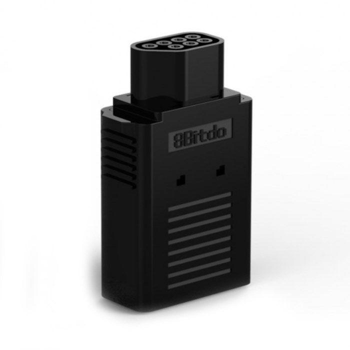 8Bitdo Bluetooth Retro Reciever för NES
