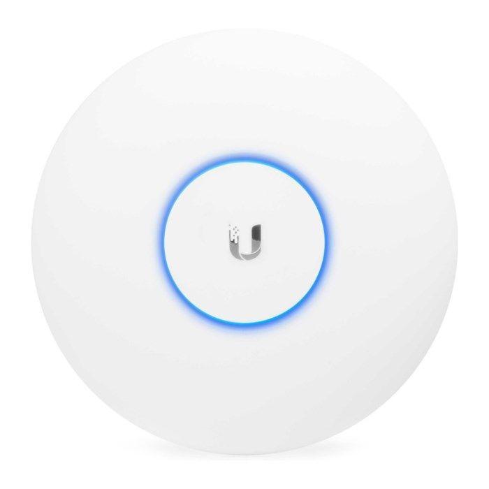 Ubiquiti Unifi UAP-AC-Pro Roaming-accesspunkt AC1750