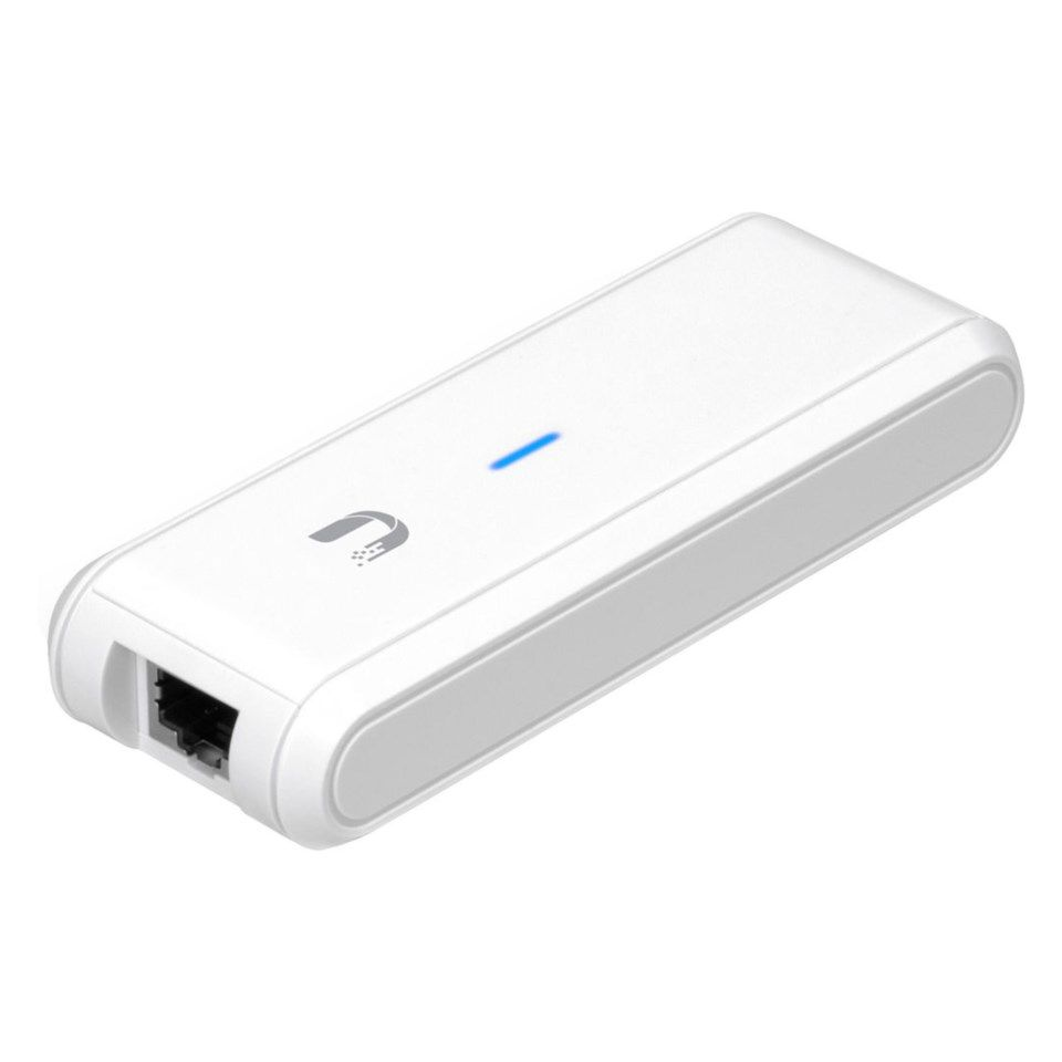 Ubiquiti Unifi Cloud Key Kontroller for aksesspunkter
