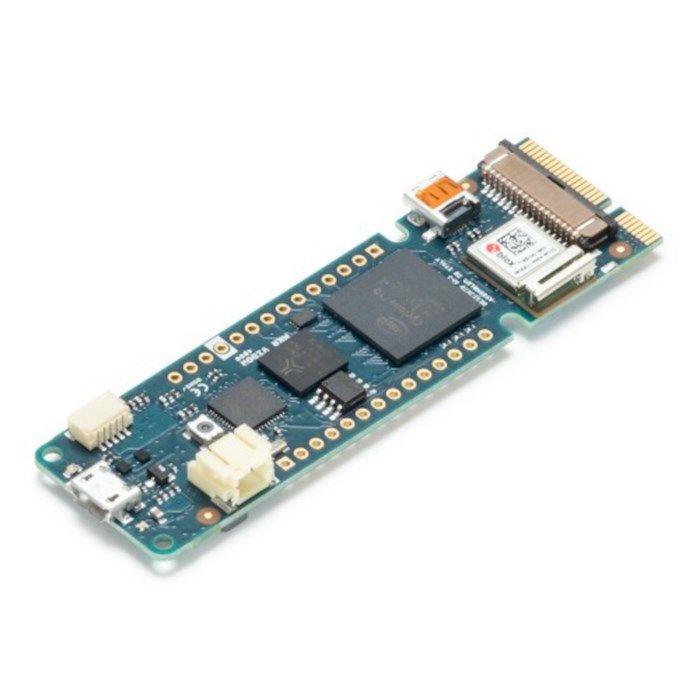 Arduino MKR Vidor 4000 Utvecklingskort