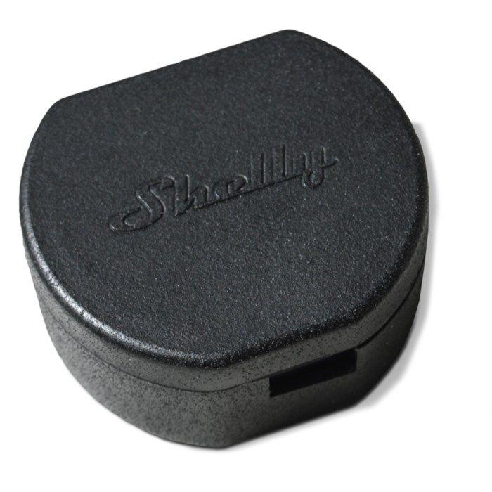 Shelly 2 Open Source fjärrströmbrytare