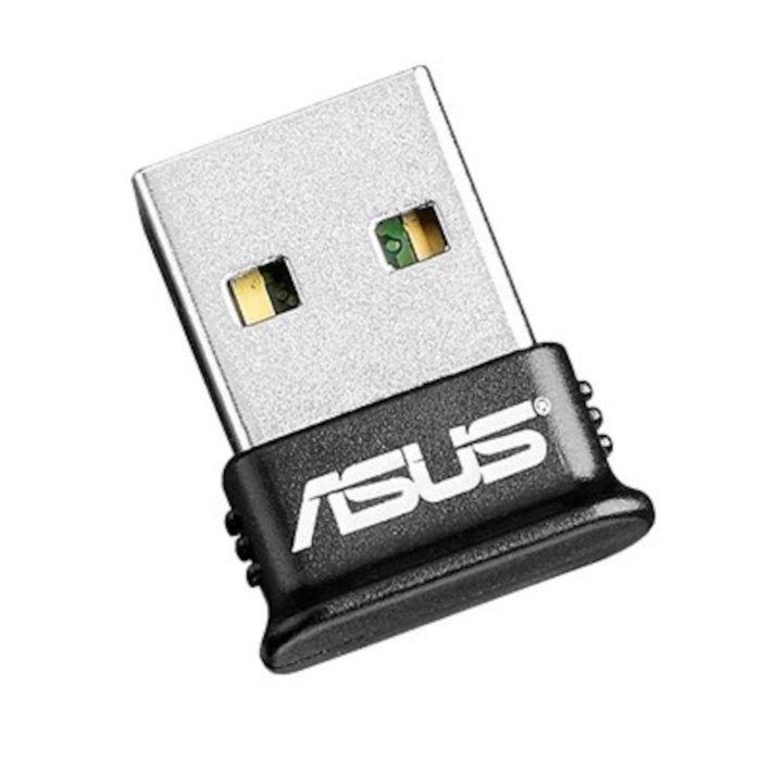 Asus BT400 Bluetooth-adapter