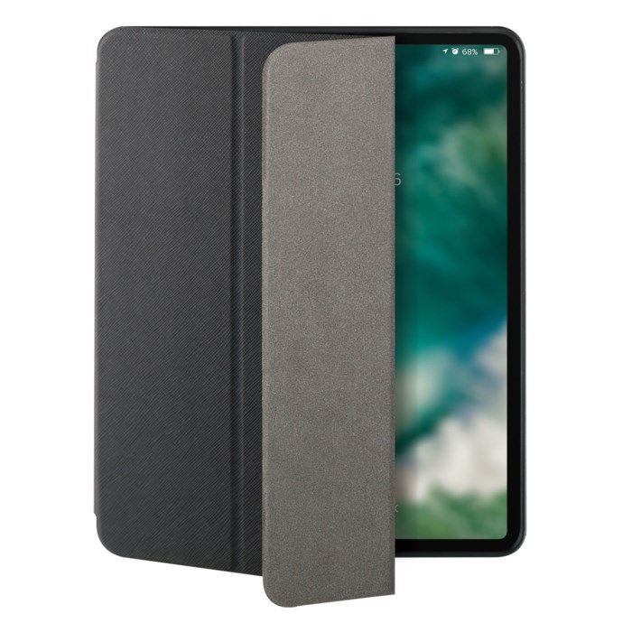 Trifunction Fodral för iPad Pro 11 2018