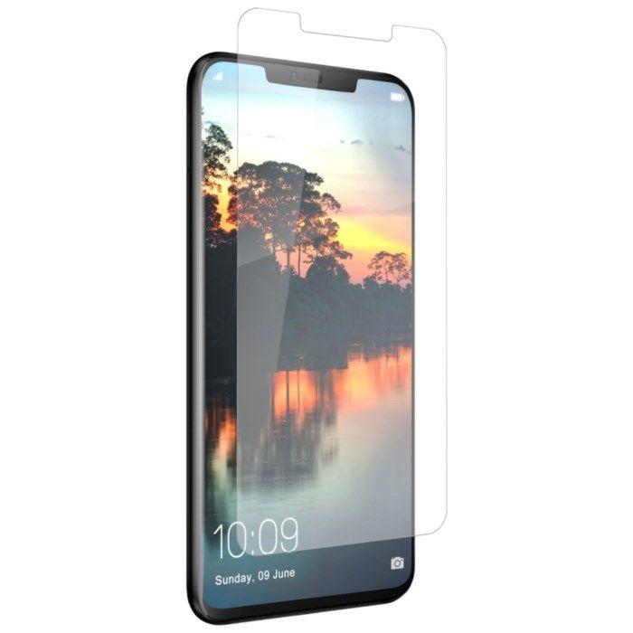 Invisible Shield Ultra HD Skärmskydd för Mate 20 Pro