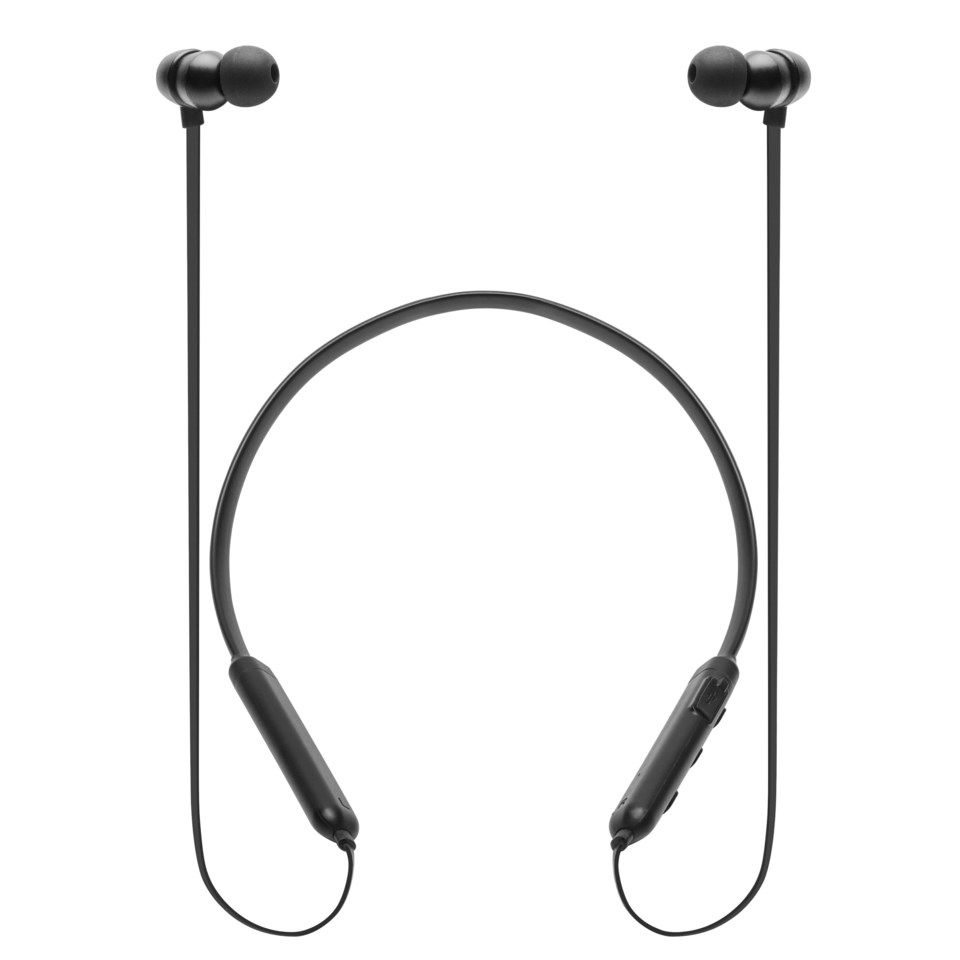 Roxcore Avenue Active Bluetooth-headset
