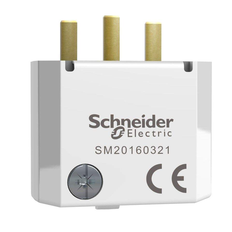 Schneider Electric Lamppropp DCL