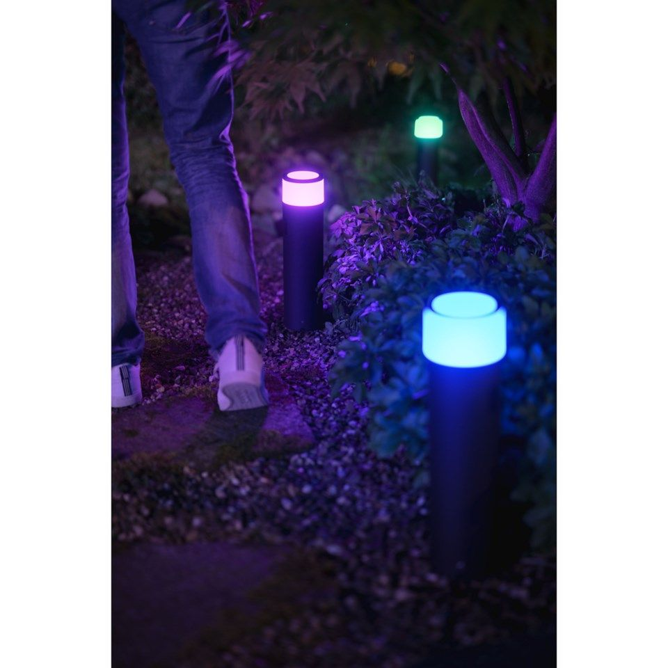 Philips Hue Calla Large Extension 640 lm