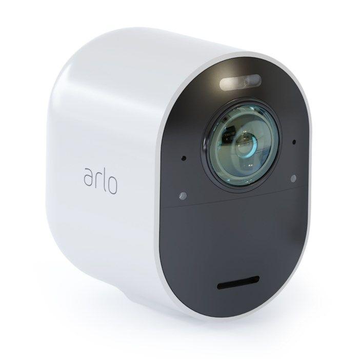 Arlo Ultra Extra övervakningskamera