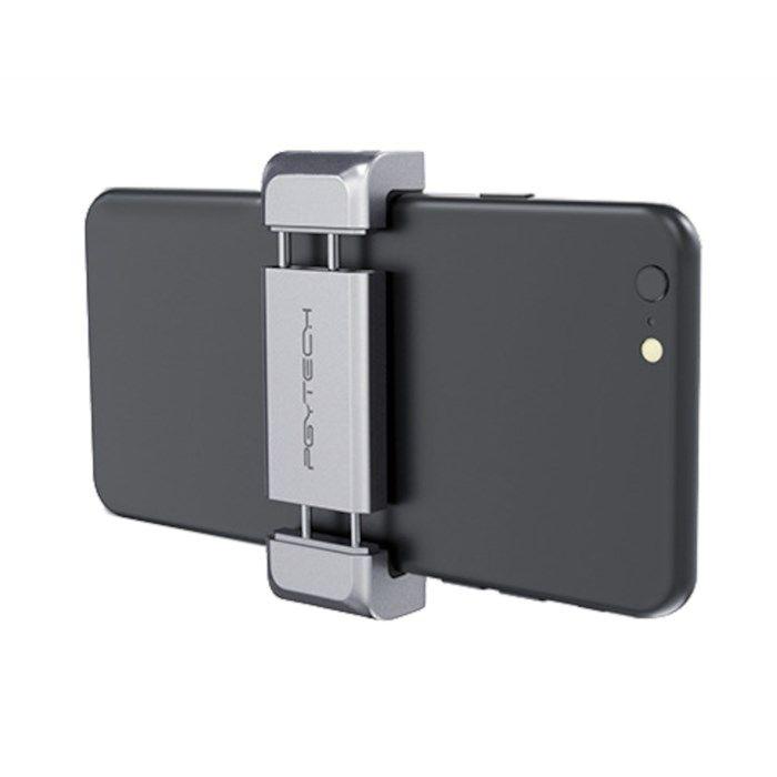Pgytech Mobilhållare för kamerastativ och mikrofon