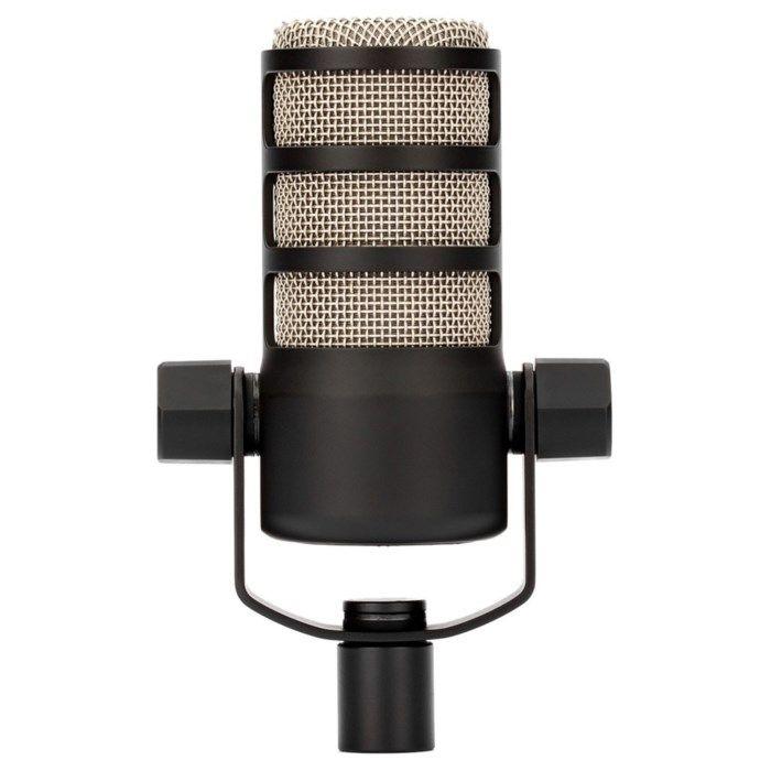 Rode PodMic XLR-mikrofon