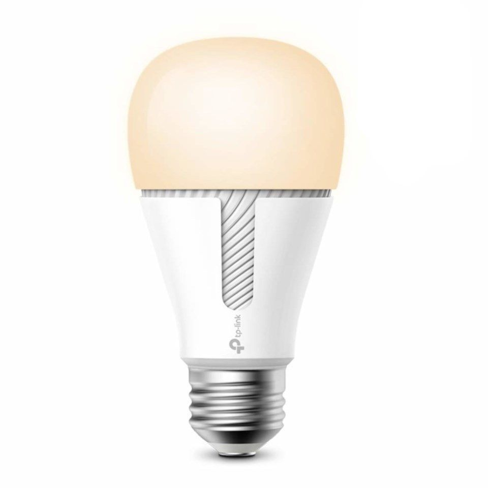 TP-link Kasa Smart Wifi LED-lampa