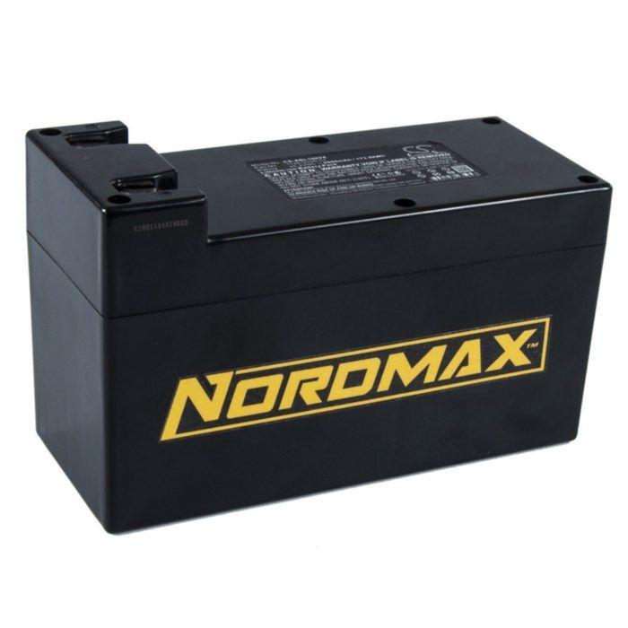 Batteri typ Stiga
