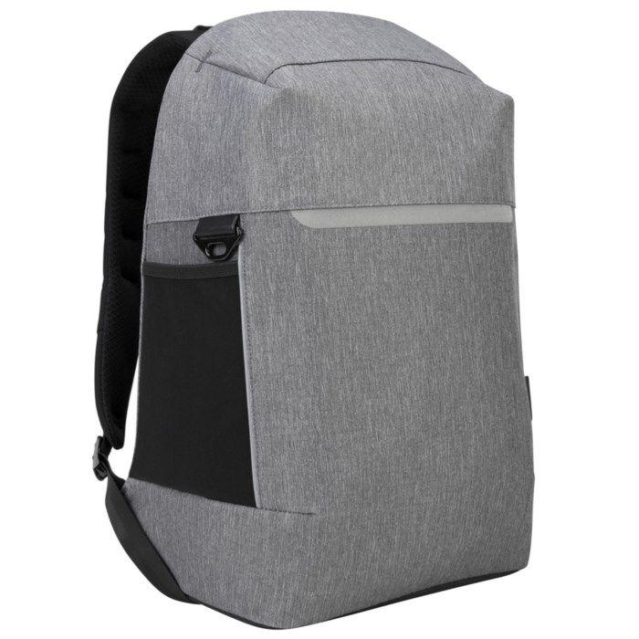 "Targus CityLite Security Ryggsäck för dator 15"""