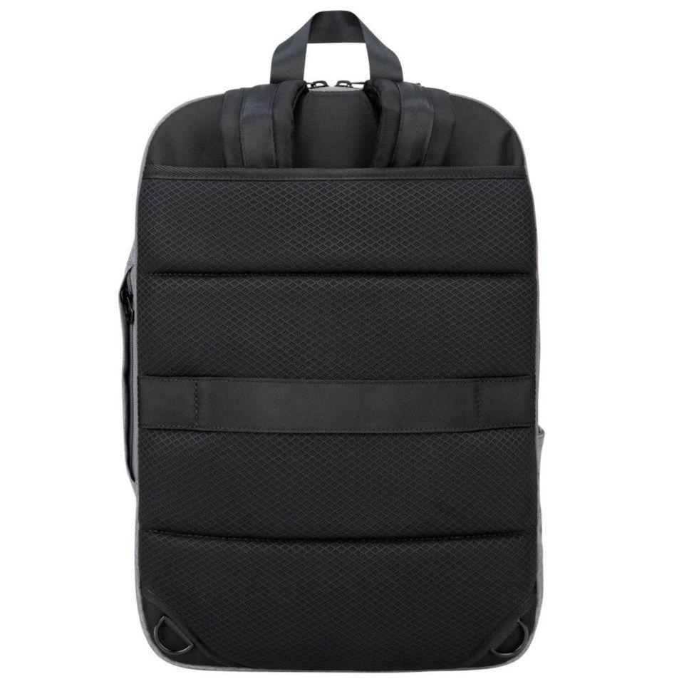 targus ryggsäck
