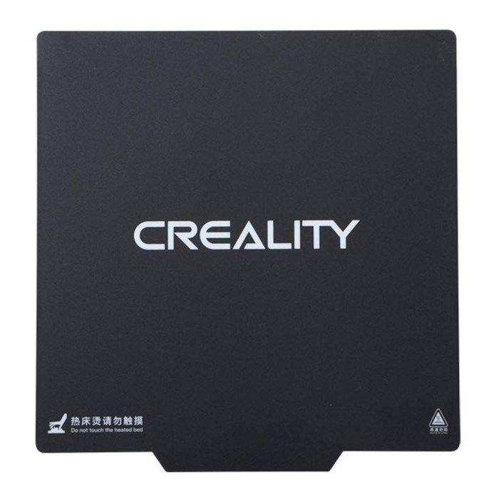 Creality Magnetisk printyta