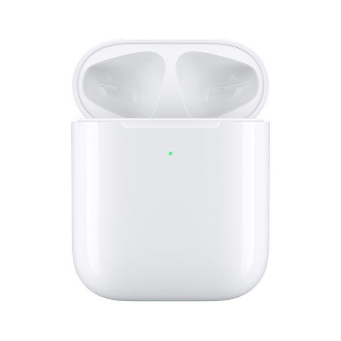 Apple Trådlöst laddningsetui till AirPods