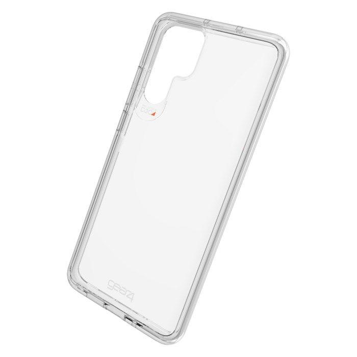 Gear4 Crystal Palace Tåligt mobilskal för Huawei P30 Pro