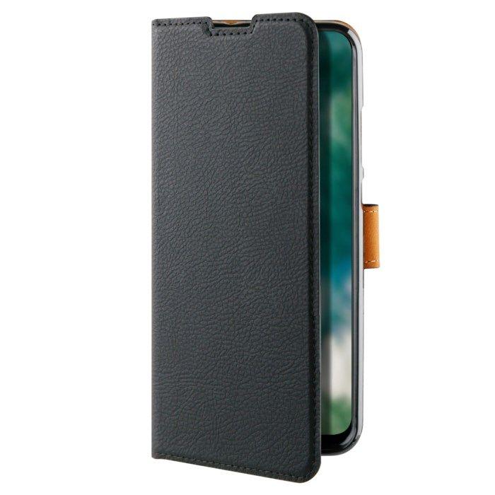 Linocell Mobilplånbok för Huawei P30 Lite