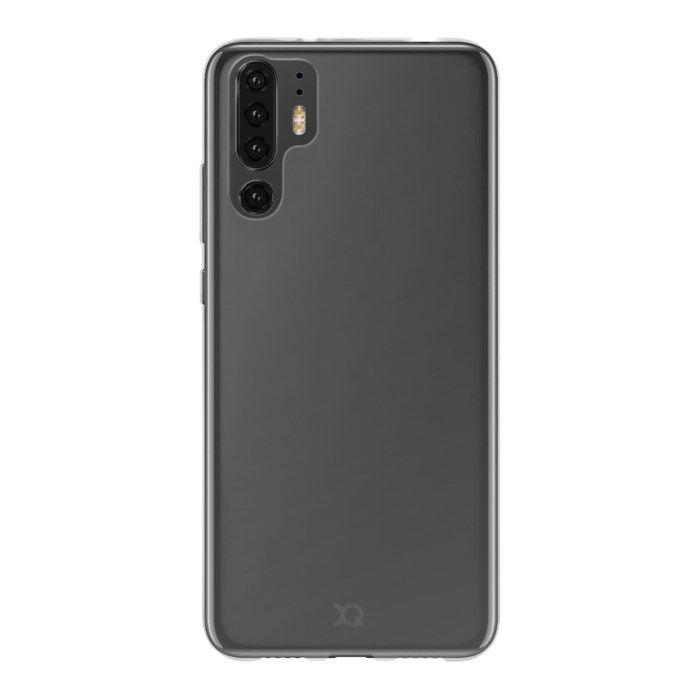 Mobilskal i TPU för Huawei P30 Pro