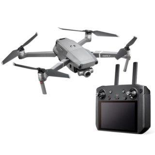 Dji Mavic 2 Skulderveske Tilbehør til droner  