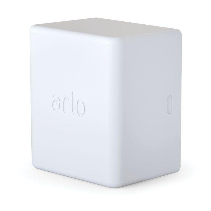 Arlo Ultra & Pro 3 Extrabatteri för övervakningskamera