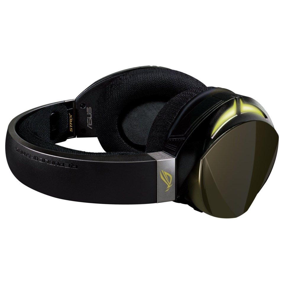 Asus ROG Strix Fusion 700 Bluetooth headset