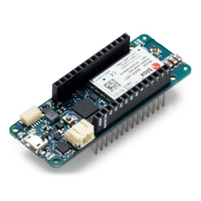 Arduino MKR GSM 1400 Utvecklingskort