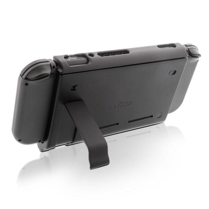 Nyko Power Pak Powerbank för Nintendo Switch