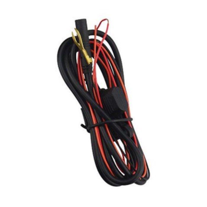 Swetrack Lite Extra kopplingskablar till GPS-tracker