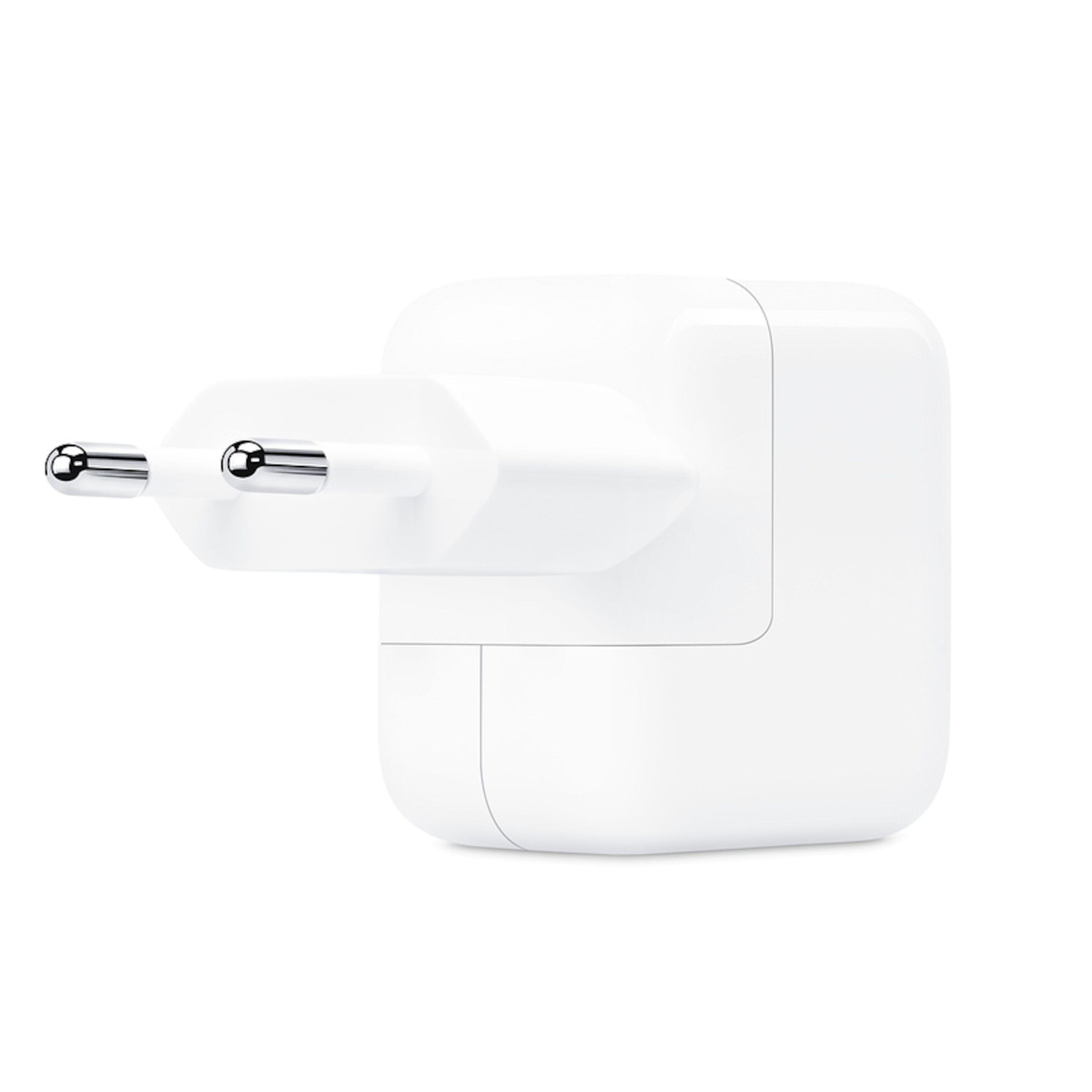 Apple USB strömadapter 12 W