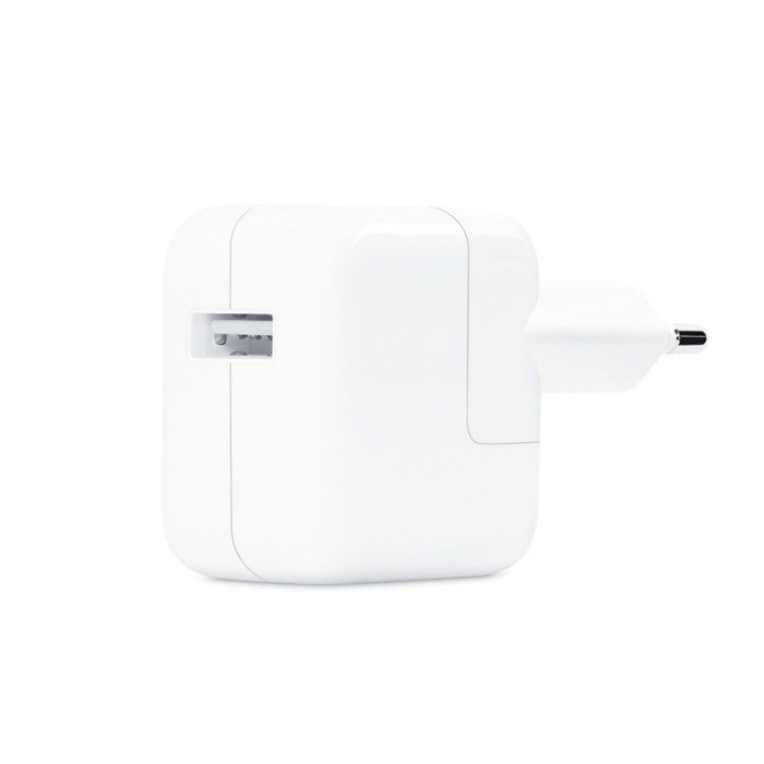 Apple USB-strömadapter 12 W