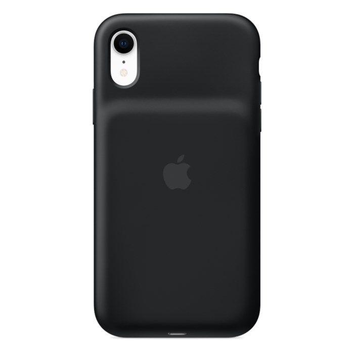 Apple Smart Battery Case till iPhone Xr