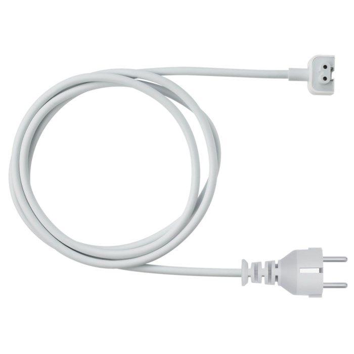 Apple Förlängningskabel till strömadapter