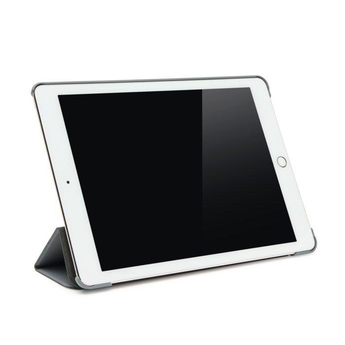 Linocell Trifold Fodral för iPad 9,7