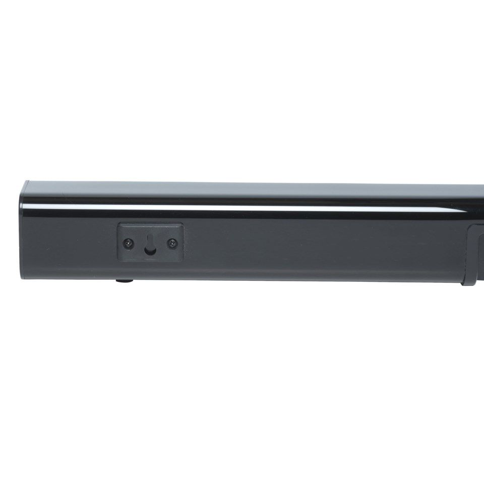 Denver DSB-4010 Soundbar