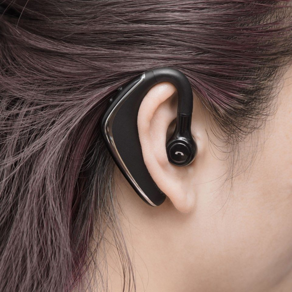 Linocell Bluetooth-headset