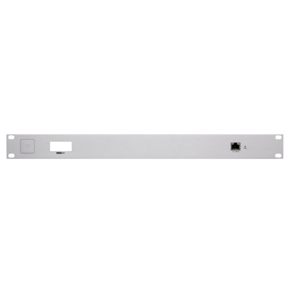 Ubiquiti Cloud Key G2 Rackmount Kit