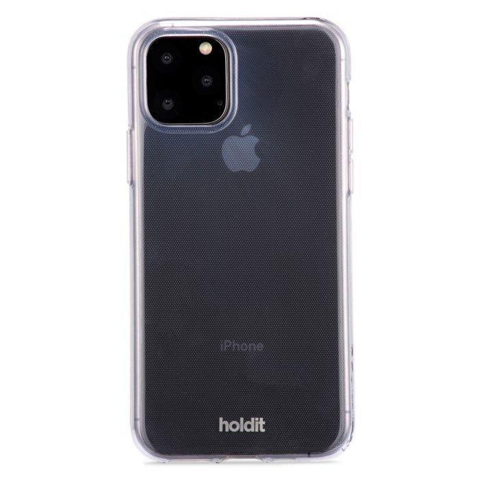 Mobilskal i TPU för iPhone 11 Pro
