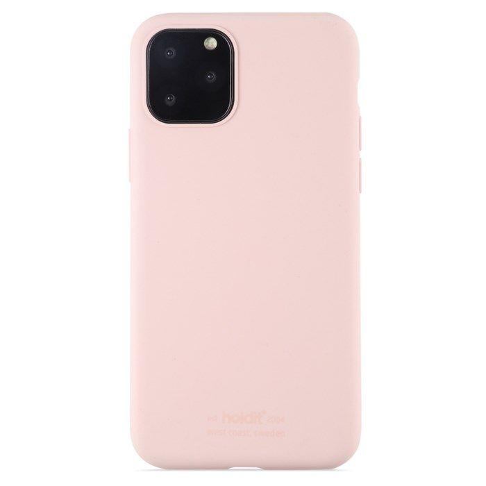 Mobilskal för iPhone 11 Pro Rosa