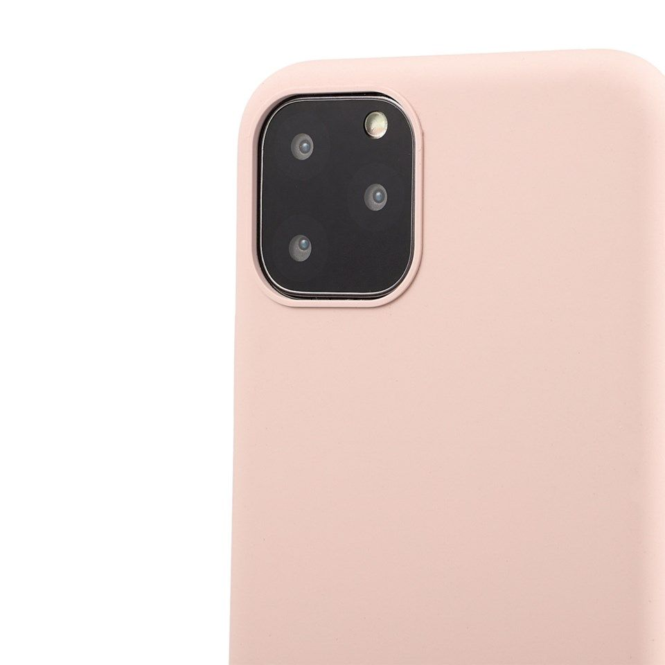 Mobildeksel for iPhone 11 Pro Rosa