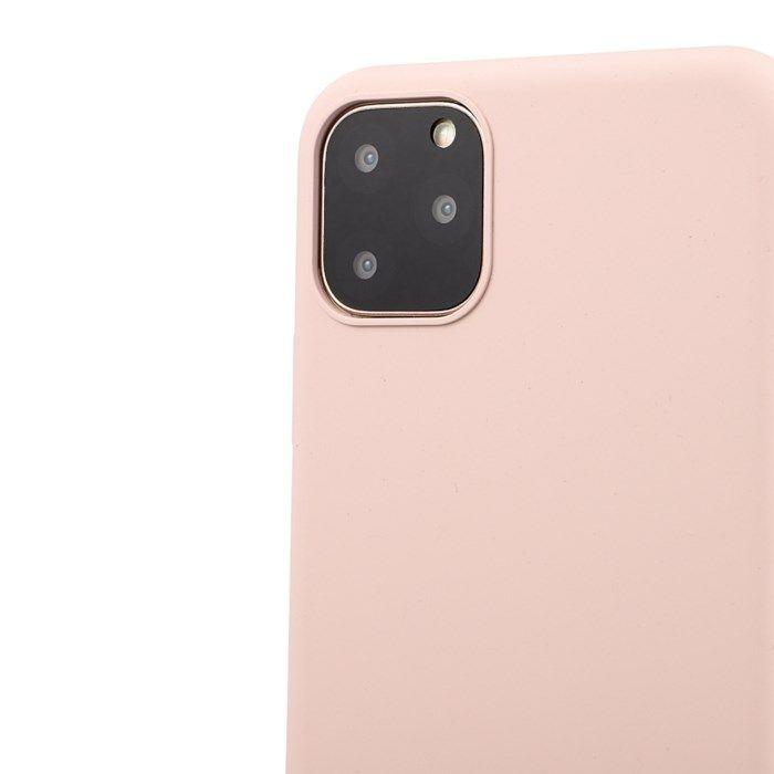 Mobilskal för iPhone 11 Pro Max Rosa